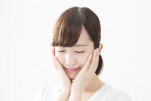 むくみやたるみも改善できる小顔矯正を体験してください